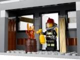 lego-60003-city-fire-emergency-ibrickcity-2