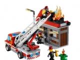 lego-60003-city-fire-emergency-ibrickcity-3