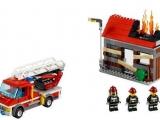 lego-60003-city-fire-emergency-ibrickcity-6
