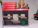 lego-60003-city-fire-emergency-ibrickcity-9