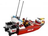 lego-60005-city-fire-boat-ibrickcity-2