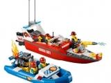 lego-60005-city-fire-boat-ibrickcity-5