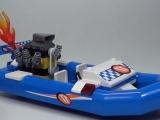 lego-60005-fire-boat-city-ibrickcity-5