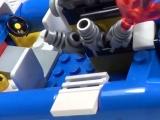 lego-60005-fire-boat-city-ibrickcity-6