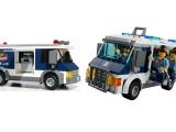 lego-60008-3661-city-museum-break-in-ibrickcity-6