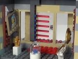 lego-60008-city-museum-break-in-ibrickcity-11