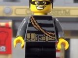 lego-60008-city-museum-break-in-ibrickcity-14