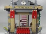 lego-60008-city-museum-break-in-ibrickcity-20