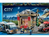 lego-60008-city-museum-break-in-ibrickcity-5