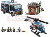lego-60008-city-museum-break-in-ibrickcity-8