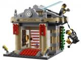 lego-60008-city-museum-break-in-ibrickcity-9
