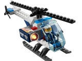 lego-60008-city-museum-break-in-ibrickcity-helicopter