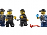 lego-60008-city-museum-break-in-ibrickcity-minifigures