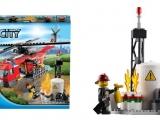 lego-60010-city-fire-helicopter-ibrickcity
