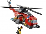 lego-60010-fire-helicopter-city-ibrickcity-1