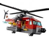 lego-60010-fire-helicopter-city-ibrickcity-2