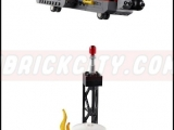 lego-60010-fire-helicopter-city-ibrickcity-8