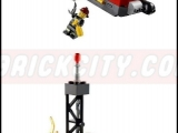 lego-60010-fire-helicopter-city-ibrickcity-9