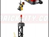 lego-60010-fire-helicopter-city-ibrickcity-9