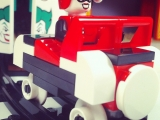 lego-super-heroes-6857-dynamic-duo-funhouse-escape-ibrickcity-1