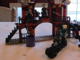 lego-super-heroes-6857-dynamic-duo-funhouse-escape-ibrickcity-12