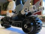 lego-super-heroes-6857-dynamic-duo-funhouse-escape-ibrickcity-13