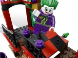 lego-super-heroes-6857-dynamic-duo-funhouse-escape-ibrickcity-16