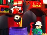 lego-super-heroes-6857-dynamic-duo-funhouse-escape-ibrickcity-2