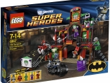 lego-super-heroes-6857-dynamic-duo-funhouse-escape-ibrickcity-5
