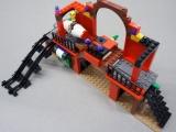 lego-super-heroes-6857-dynamic-duo-funhouse-escape-ibrickcity-6