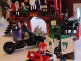 lego-super-heroes-6857-dynamic-duo-funhouse-escape-ibrickcity-7