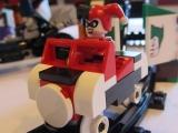 lego-super-heroes-6857-dynamic-duo-funhouse-escape-ibrickcity-8