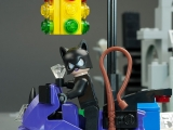 lego-super-heroes-6858-catwoman-catcycle-city-chase-ibrickcity-1