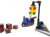 lego-super-heroes-6858-catwoman-catcycle-city-chase-ibrickcity-6