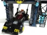 lego-super-heroes-6860-batcave-ibrickcity13