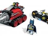 lego-super-heroes-6860-batcave-ibrickcity19