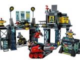 lego-super-heroes-6860-batcave-ibrickcity20