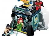 lego-super-heroes-6860-batcave-ibrickcity22