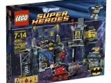 lego-super-heroes-6860-batcave-ibrickcity23