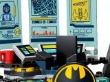 lego-super-heroes-6860-batcave-ibrickcity24