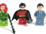 lego-super-heroes-6860-batcave-ibrickcity4