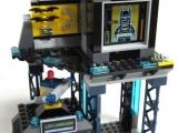 lego-super-heroes-6860-batcave-ibrickcity8
