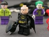 lego-super-heroes-6863-batwing-battle-over-gotham-city-ibrickcity12