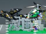 lego-super-heroes-6863-batwing-battle-over-gotham-city-ibrickcity15