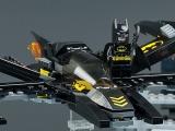 lego-super-heroes-6863-batwing-battle-over-gotham-city-ibrickcity16