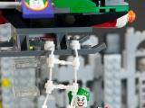 lego-super-heroes-6863-batwing-battle-over-gotham-city-ibrickcity2