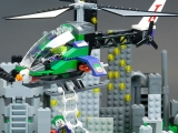 lego-super-heroes-6863-batwing-battle-over-gotham-city-ibrickcity6