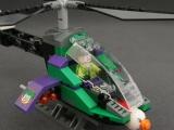 lego-super-heroes-6863-batwing-battle-over-gotham-city-ibrickcity9