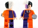 lego-super-heroes-6864-batmobile-two-face-chase-ibrickcity-10
