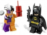 lego-super-heroes-6864-batmobile-two-face-chase-ibrickcity-13